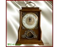 Table Clock KT109