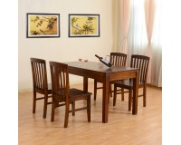 Lincoln 5 Pieces Dining Set ON SALE!!!
