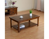 Lincoln Coffee Table 1.15m